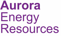 Aurora Energy Resources